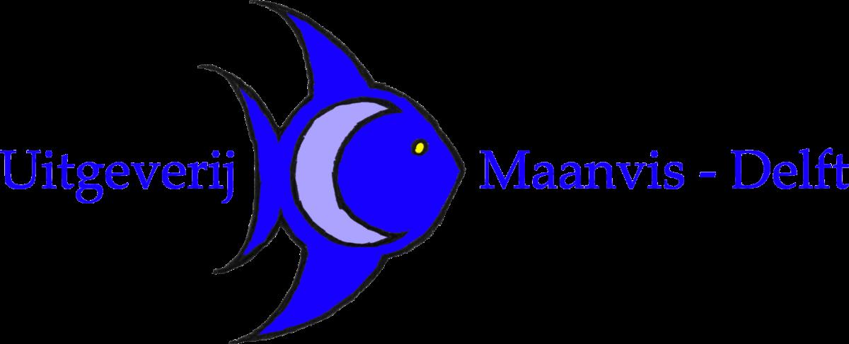 Uitgeverij Maanvis